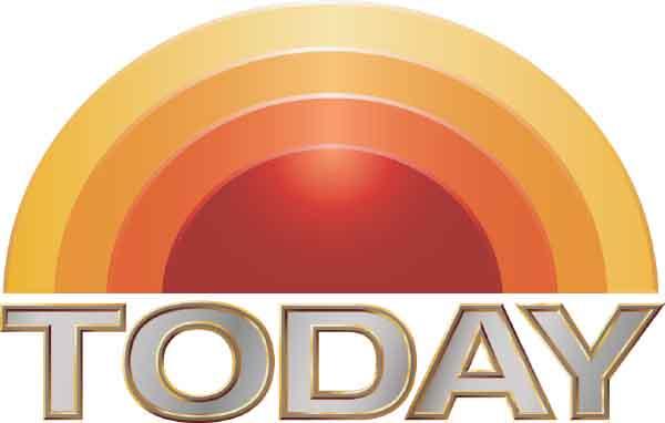 Today_Logo.jpg